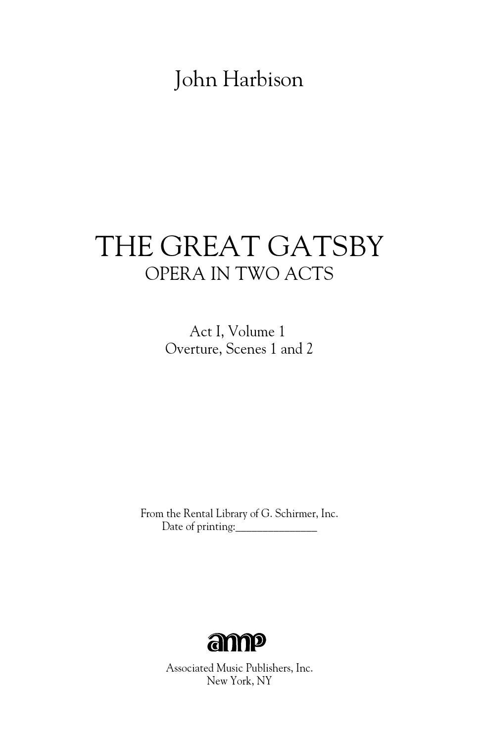 the materialistic character of daisy in the novel the great gatsby by f scott fitzgerald Materialism - the great gatsby  of f scott fitzgerald's novel, the great gatsby,  material things such as money in the great gatsby daisy falls in.