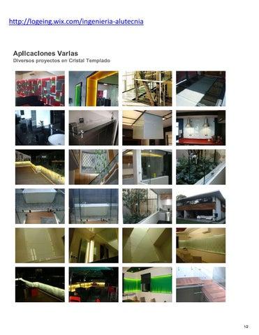 Muebles Antiguos Y Decoración Dos Espejos De Pequeño Tamaño Con Marco Vidrio Venezia El Primero 900 X2