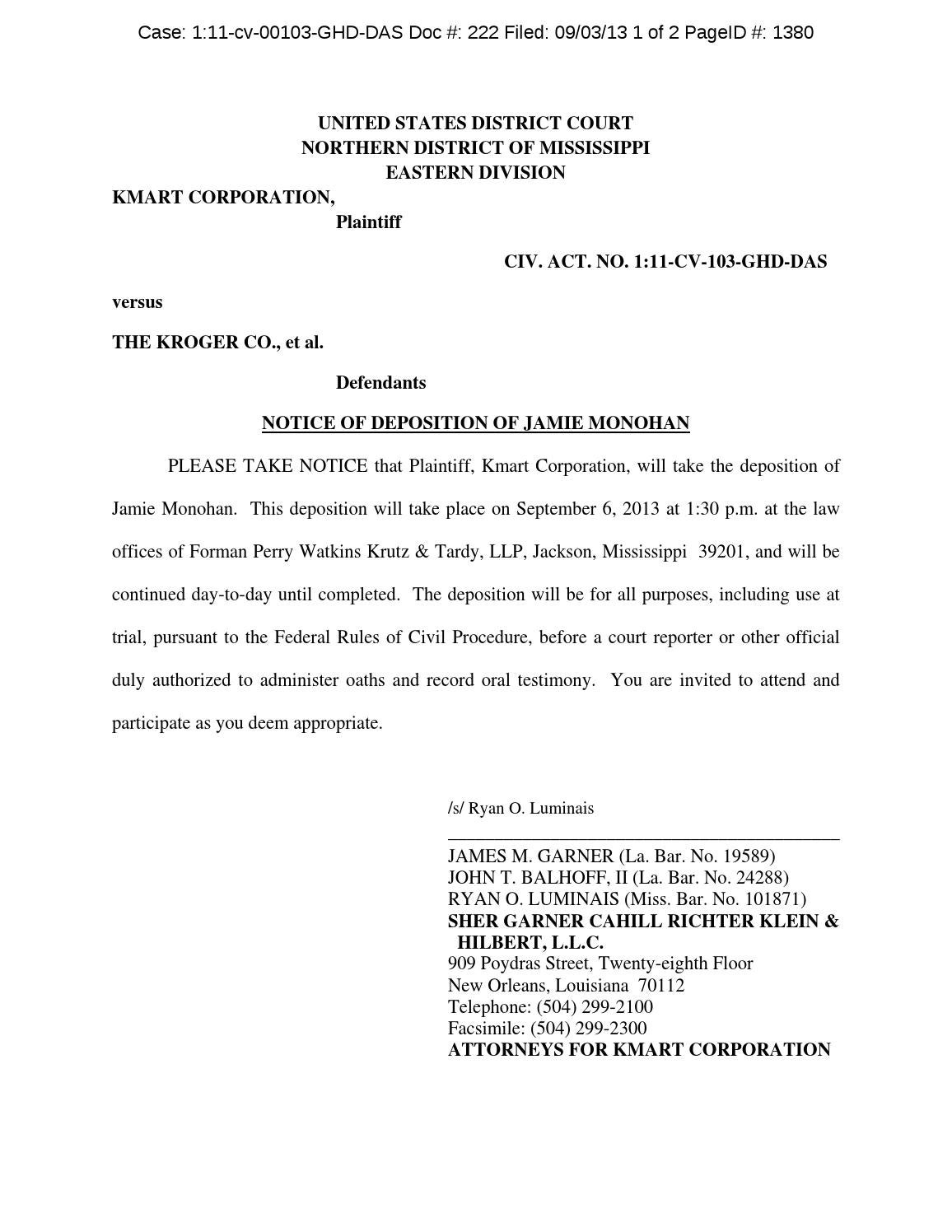 Mississippi Rules Of Civil Procedure >> Mississippi Rules Of Civil Procedure Auto Car Reviews 2019 2020