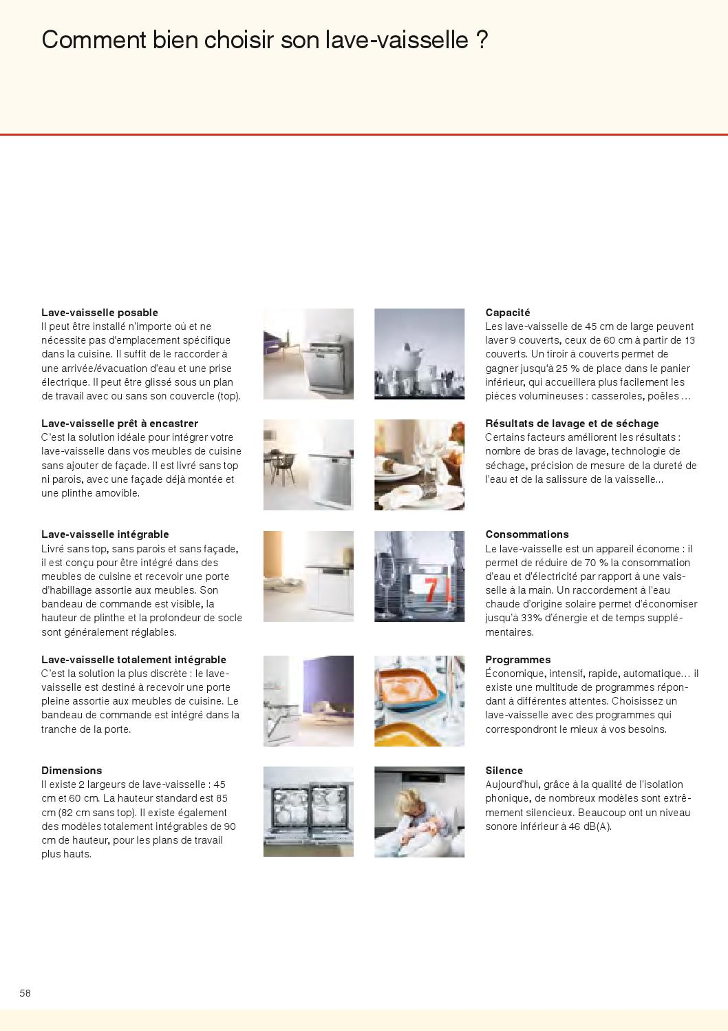 Quel Est Le Temps De Lavage D Un Lave Vaisselle catalogue miele avril 2013 lave vaisselle posablesdirect