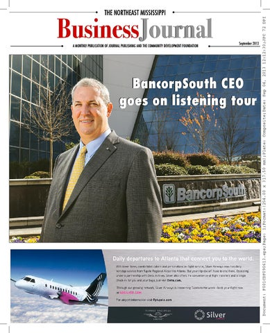 business journal 20130907 by journal inc issuu issuu