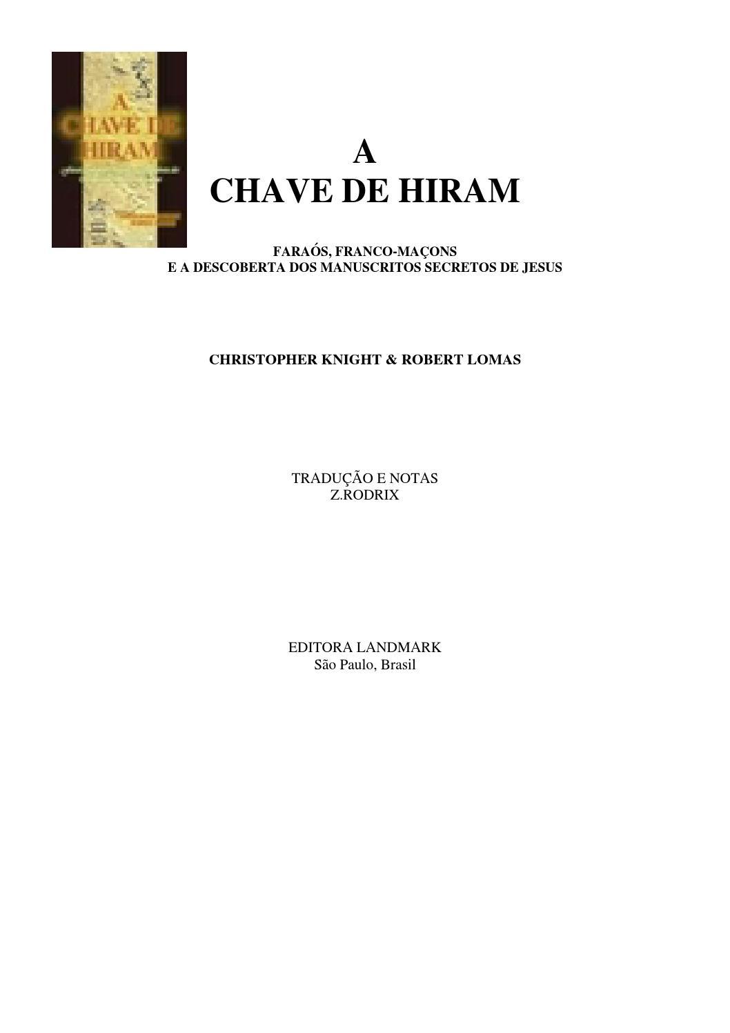 Alforjes Em Couro-reprodução Década De 1800-Guerra Civil Cavalaria Western Preto
