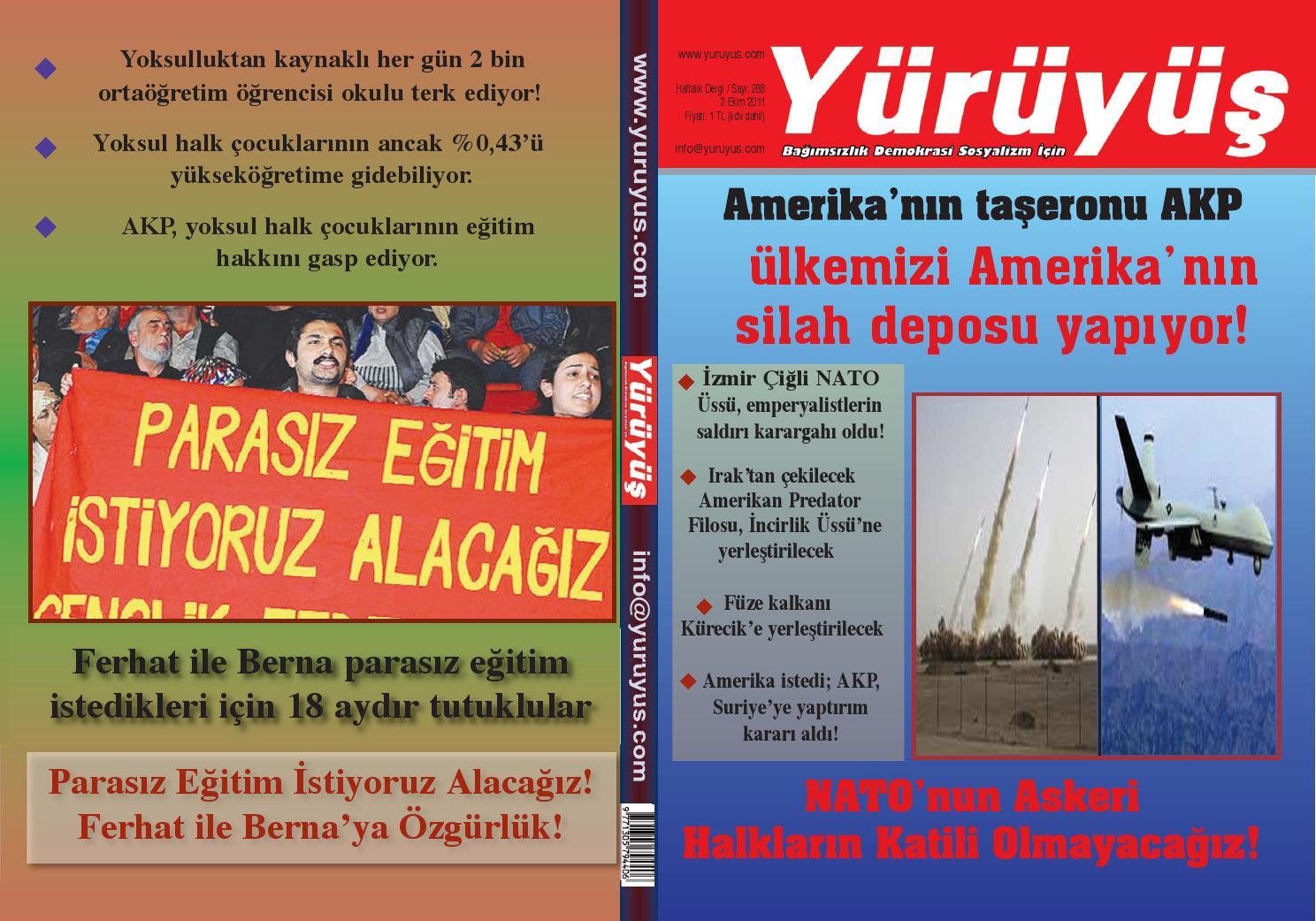 Türkiyeden gönderildiği iddia edilen silahlar için Libyada soruşturma açılıyor 51
