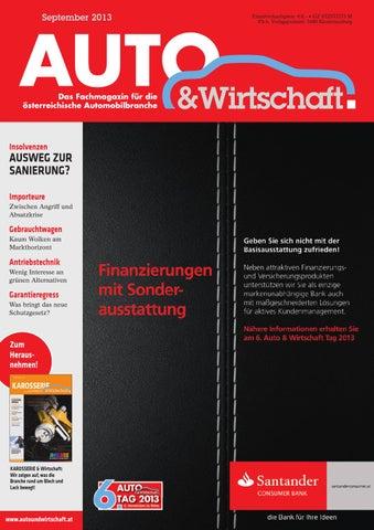Heim-audio & Hifi Yamaha Cdx 593 SchnäPpchenverkauf Zum Jahresende