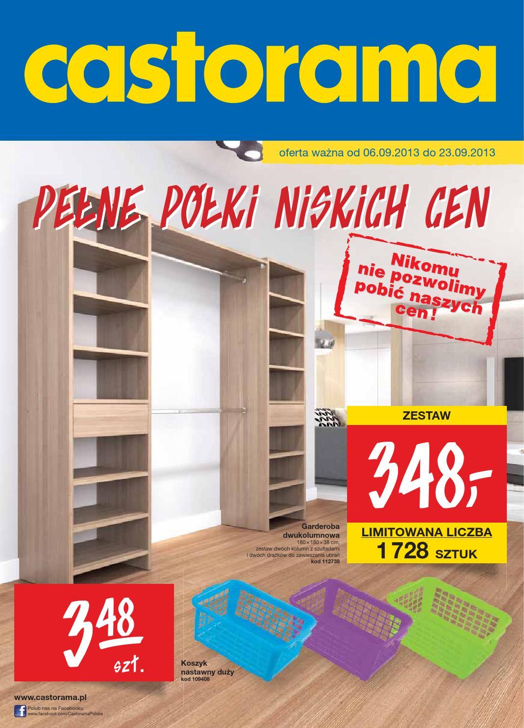 castoramado230913 by issuu. Black Bedroom Furniture Sets. Home Design Ideas