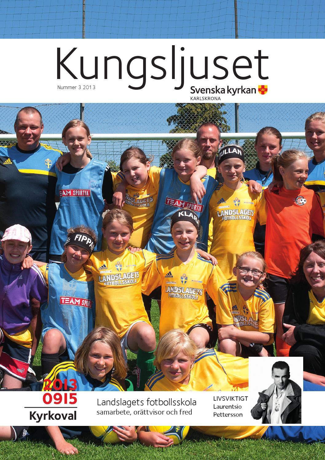 Trffa nya vnner frn Karlskrona - patient-survey.net