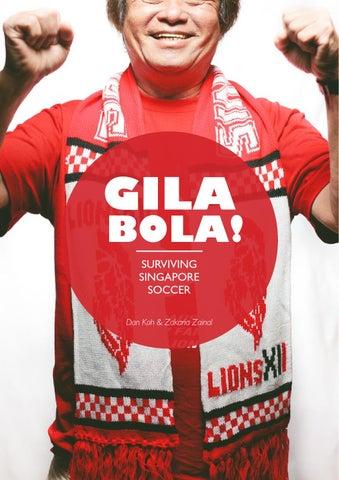 S rajagopal singapore soccer betting bitcoins worth buying