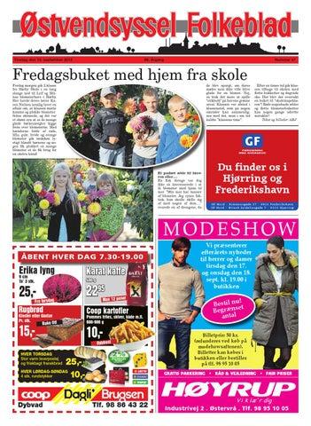 9245d6857b6 Stormavisen: Kristeligt Dagblad fra den 6/12-2013 by Kristeligt Dagblad -  issuu