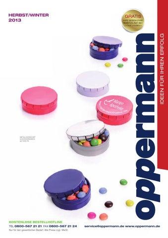 Mini Vintage Keramik Zahnbürste Halter Porzellan Zahn Pinsel Stehen Bad Lagerung Organizer Ring Den Menschen In Ihrem TäGlichen Leben Mehr Komfort Bringen Badezimmer Regale