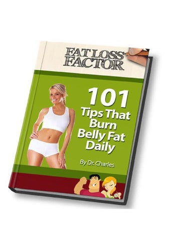 Detox diet to lose weight in a month image 4