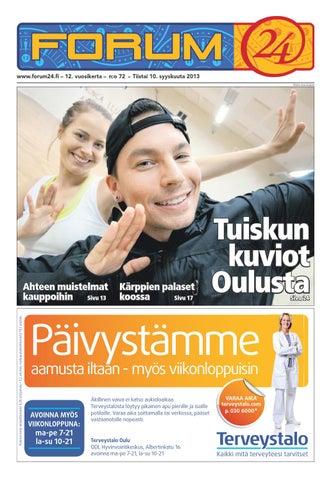 uhkeita naisia thai massage helsinki finland