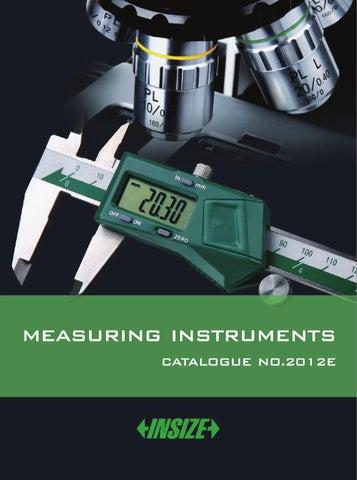 "0-6/""//0-150mm Insize Electronic Digital Hook Depth Gauge 1142-150A"