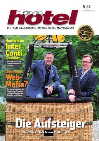 TH-Ausgabe 9 13 by Freizeit-Verlag Landsberg GmbH - issuu 64ba44135c82