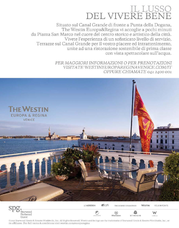 Venezia N9 By Gruppo Editoriale Srl Issuu