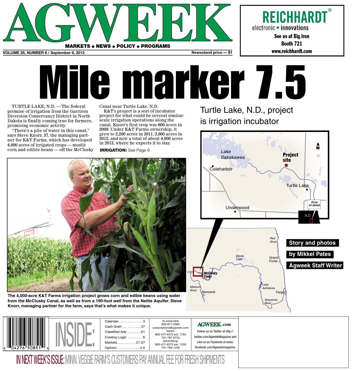 0909agweevalleysm by prairie business magazine issuu