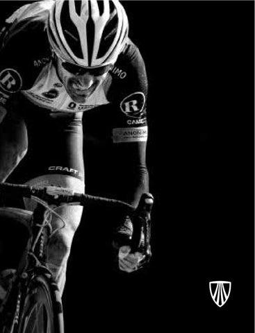 680540154 Trek Retail Guide 2014 by Trek Bicycle Store - issuu