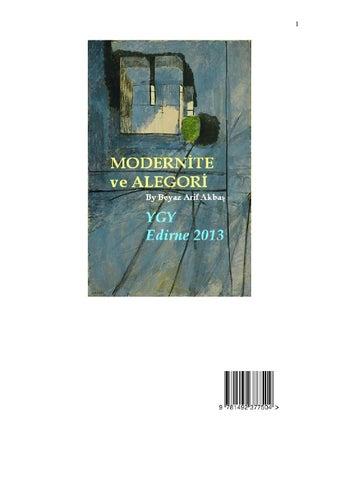 ebook сборник древностей казанской епархии и других