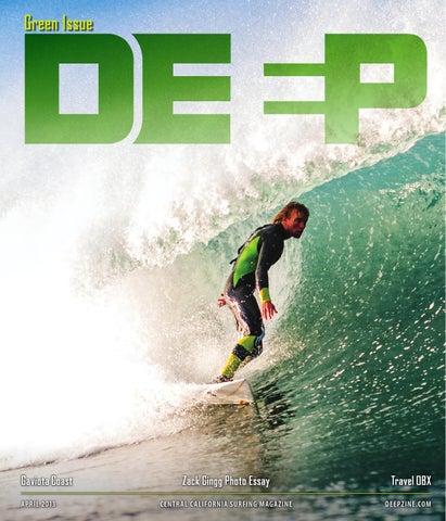 7a2a045e1fb51c DEEP Surf Magazine—av8