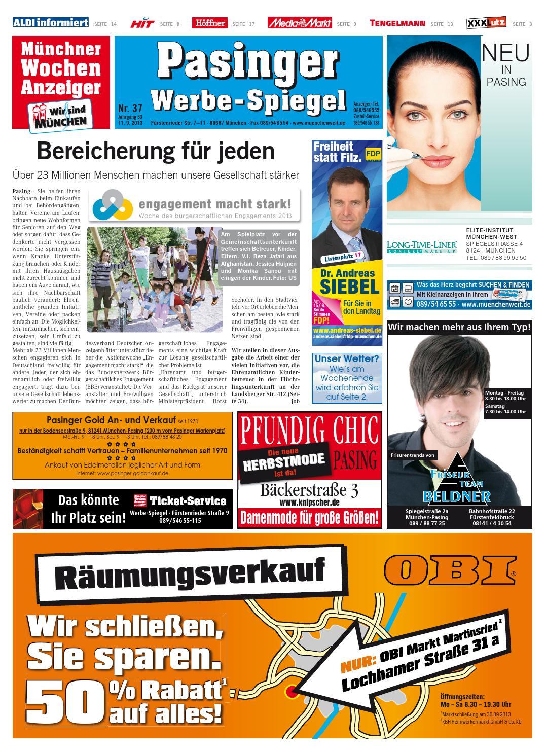zwanglos berlin tantra regensburg