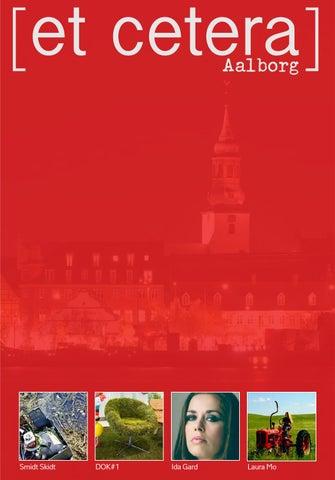 8f0fdad65d88 et cetera  magazine  5 - 2013 by ET CETERA MEDIA - issuu