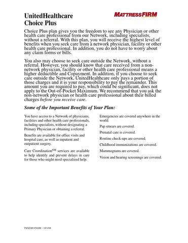 Garcinia cambogia 100 hca americana image 10