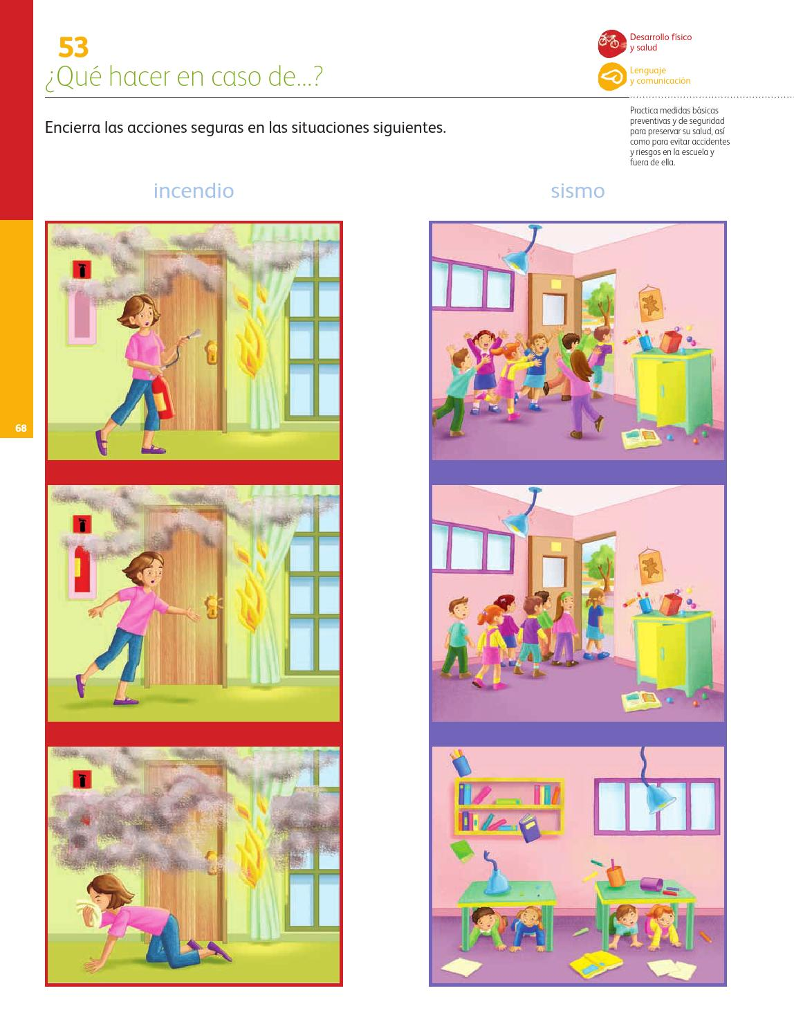 ue boom 2 manual pdf