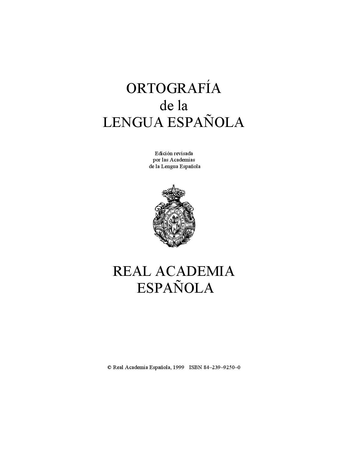 Joauris Luna Noriega Issuu Ortografia By Valentina Fc3uK1TlJ