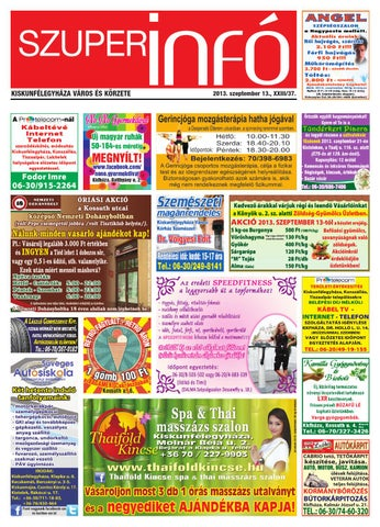 Online társkereső oldalak badoo