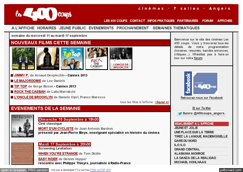 site de rencontres Iloilo