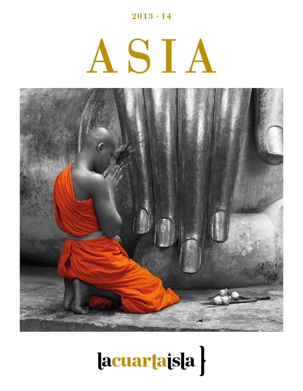 Asia v13 by Travelsens - issuu d1630a059fa9