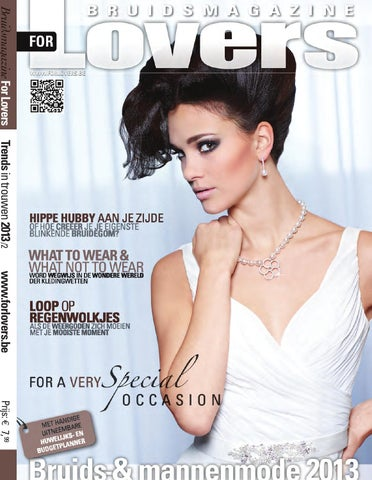 6c90f2277db36d Forlovers201309 by For Lovers - issuu