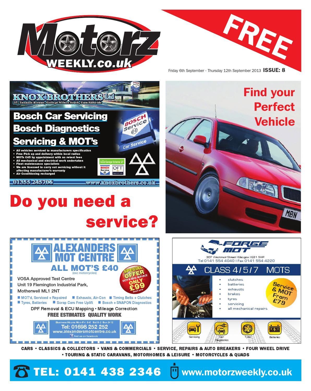 Sprinter 06//2006 onwards 12V Direct Fit Washer Pump Front Only