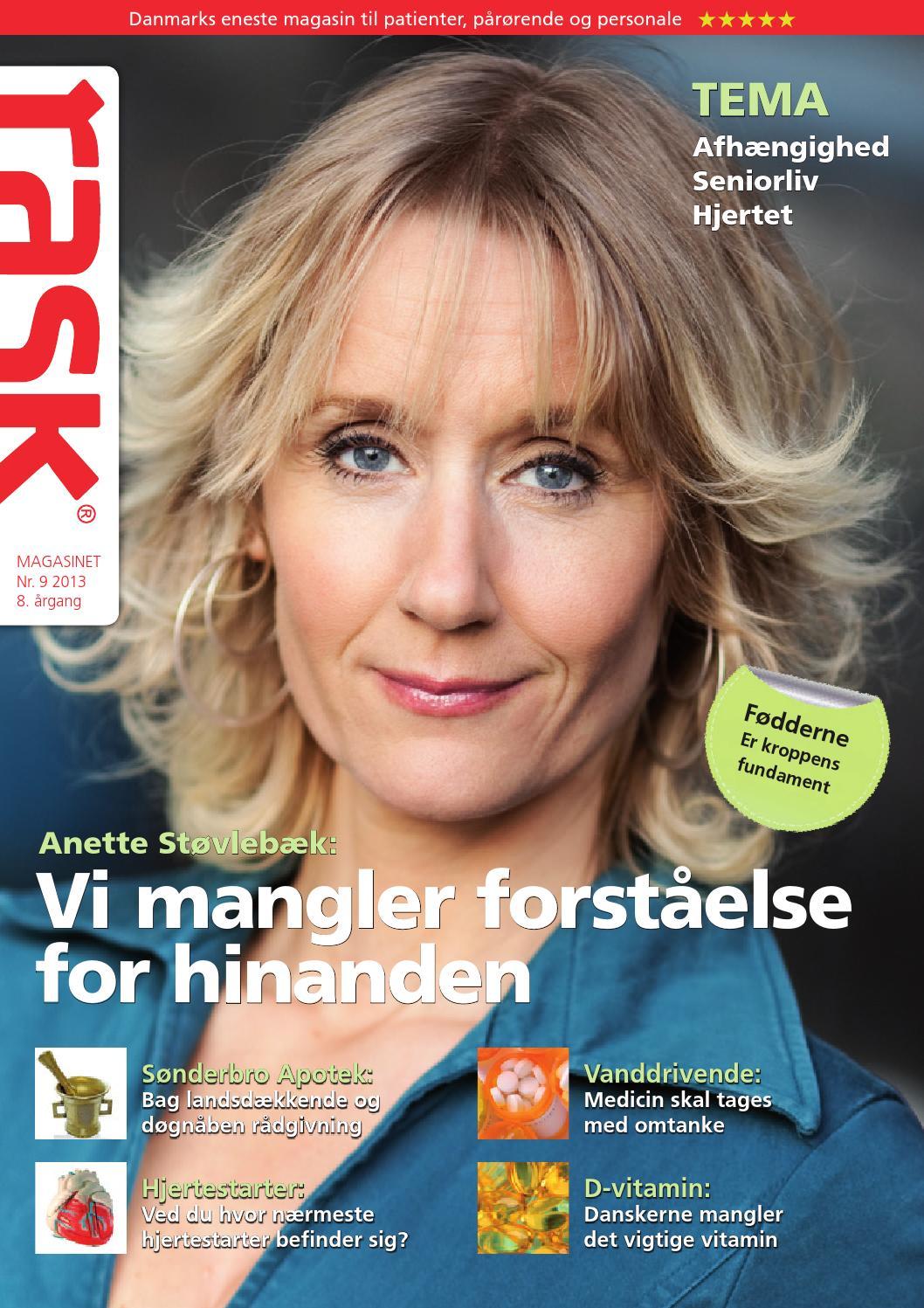 damp butikken søborg gratis danske sexnoveller