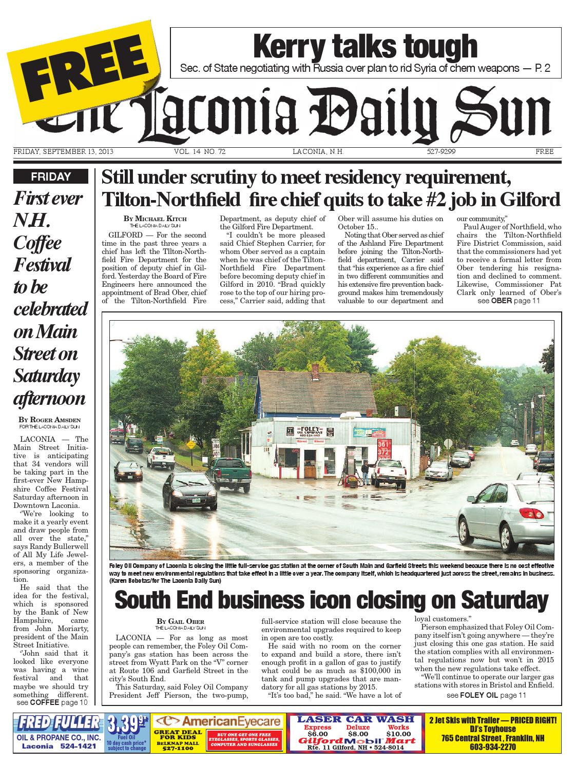 The laconia daily sun 11c49114665