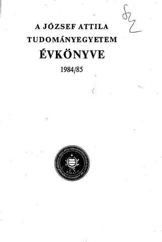 a visszhang titka 1972 free download