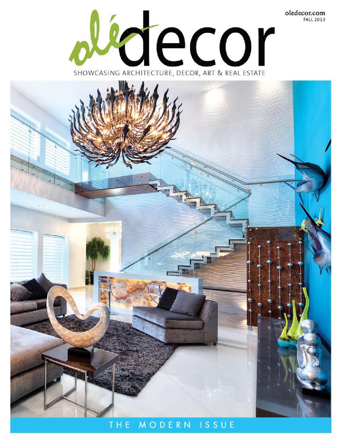 100 home decor magazines nashba com tiny bedroom ideas men 2017 bedroom ide 100 home Home interior magazines online