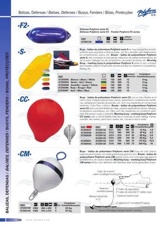 Desag/üe Gpr para Piaggio X9/125/Evo 2005//06/Terminal homologado y catalizzato con empalme coche serie Furore negro
