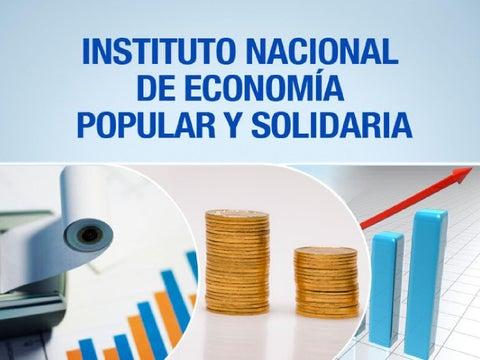2 Economia Popular Y Solidaria Rev Diseno