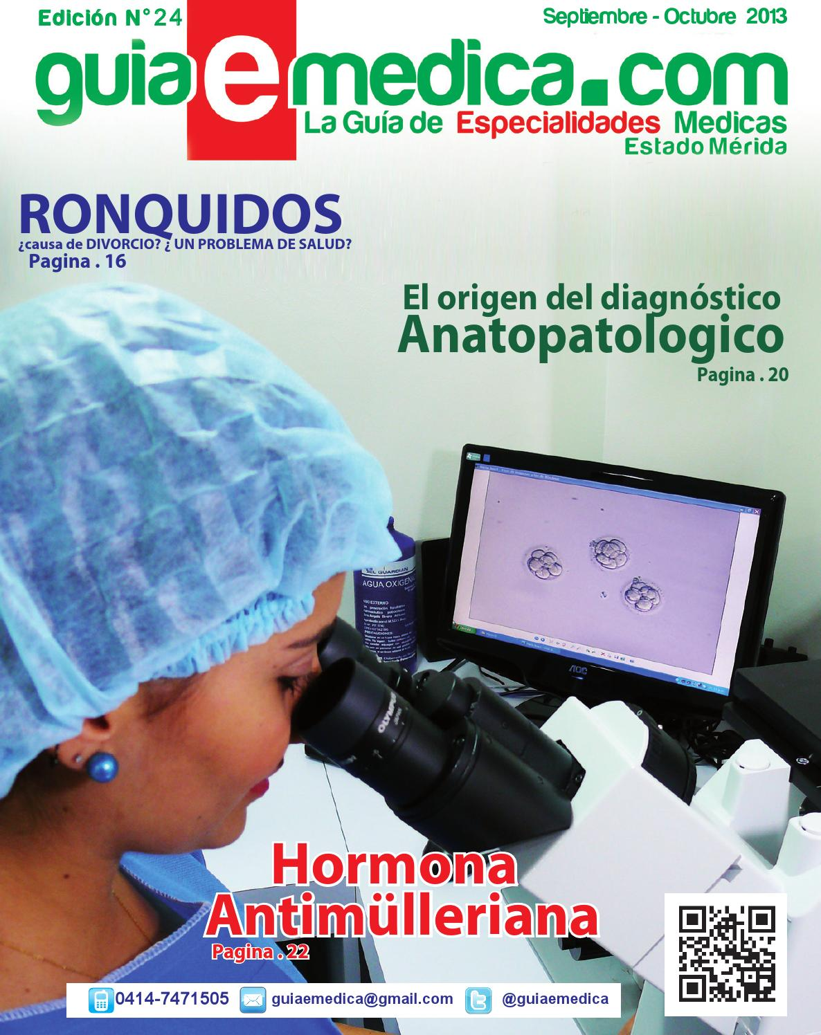 ultrasonido de próstata suprapúbico z mujeres latinas