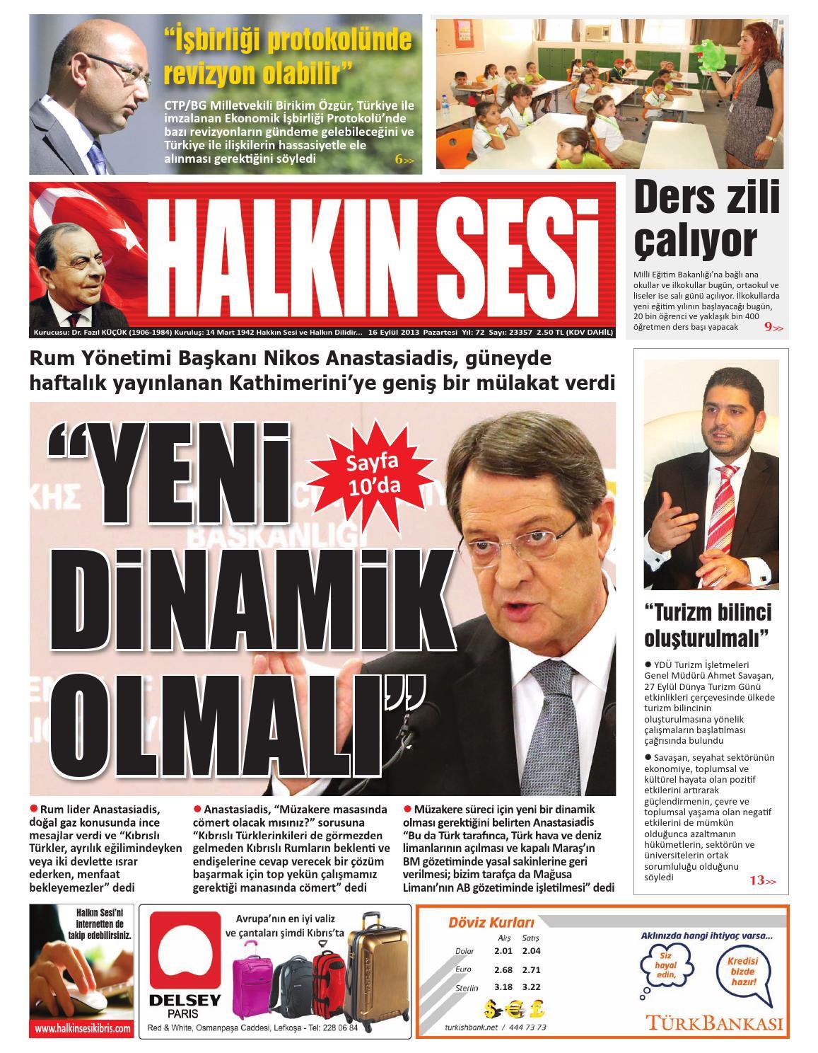 Türkiyedeki endişeler Avrupalı hissedarlara da sıçradı 49