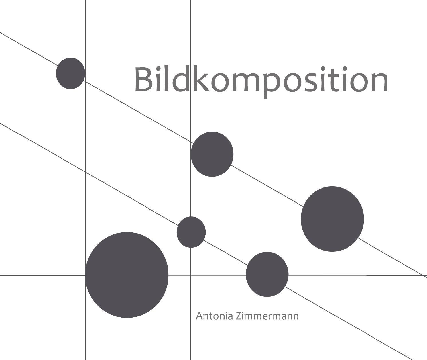 Bildkomposition blurb by antonia zimmermann issuu for Klassische holzverbindungen zimmermann