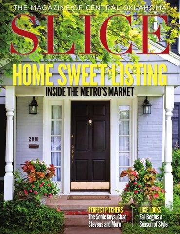 Slice Sep13 By 405 Magazine