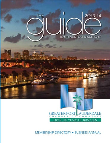 FTL Chamber Guide 2013-14 by rick Gomez - issuu