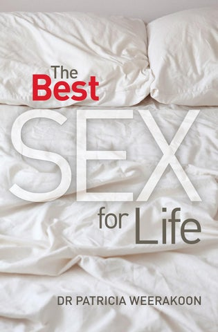 Best christian websites for sex instruction