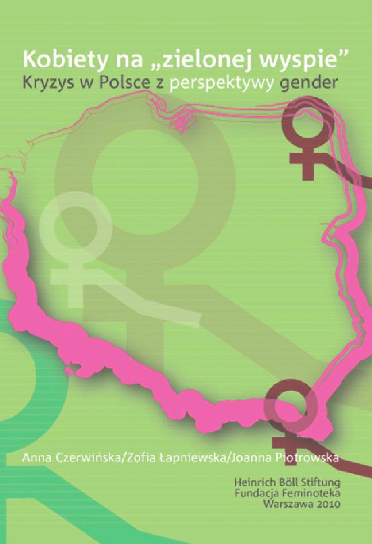 Lesbijki tryska Dyplom