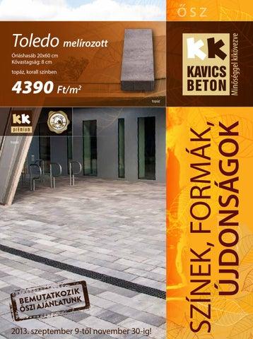 b0ea5b3e5a Electrolux keszulekek katalogus 2013 by KonyhaLine - issuu