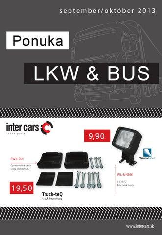 3e3781c91 Katalóg servisnej techniky Inter Cars 2013/2014 by inter cars ...