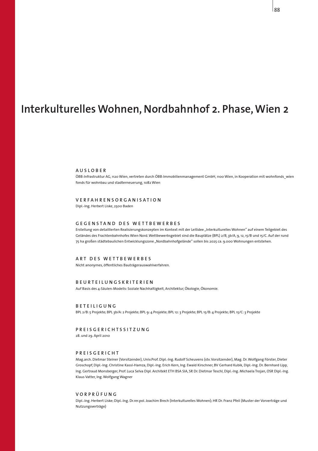 287288 Juliaug 2010 By Architekturjournal Wettbewerbe