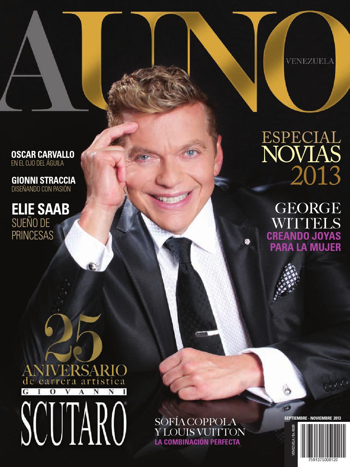 Revista auno 18 baja final by Revista AUNO - issuu bed244dfee4a
