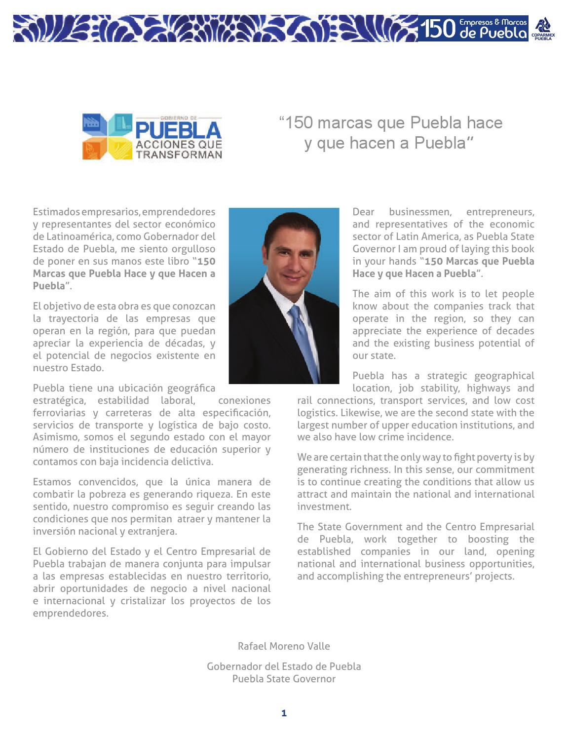 150empresas movil by Chesare Balderas - issuu